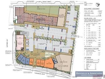 T11/280 Yarrabilba Drive Yarrabilba QLD 4207 - Image 2