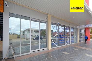 Shop 2/363 Beamish St Campsie NSW 2194 - Image 1