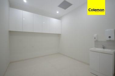 Shop 2/363 Beamish St Campsie NSW 2194 - Image 3