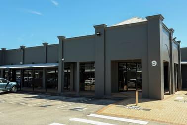 9/555 High Street Maitland NSW 2320 - Image 1