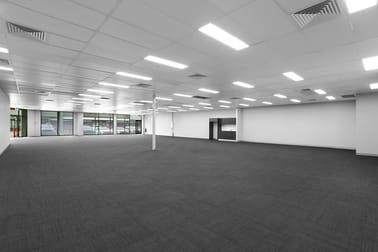 9/555 High Street Maitland NSW 2320 - Image 2