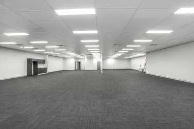9/555 High Street Maitland NSW 2320 - Image 3