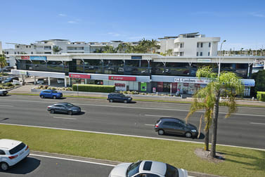 15 Nicklin Way Minyama QLD 4575 - Image 2