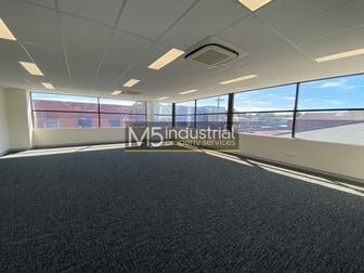 9 Bermill Street Rockdale NSW 2216 - Image 1