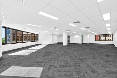 Level 2, 203/67 Astor  Terrace Spring Hill QLD 4000 - Image 3