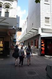21-23 Rundle Mall Adelaide SA 5000 - Image 1