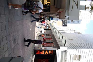 21-23 Rundle Mall Adelaide SA 5000 - Image 2
