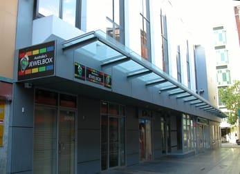 21-23 Rundle Mall Adelaide SA 5000 - Image 3