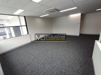18/9 Bermill Street Rockdale NSW 2216 - Image 2