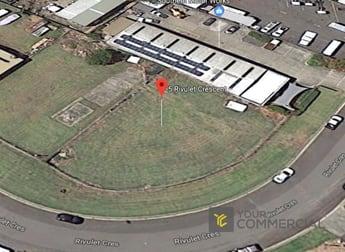 5-7 Rivulet Crescent Albion Park Rail NSW 2527 - Image 1