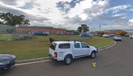 5-7 Rivulet Crescent Albion Park Rail NSW 2527 - Image 2
