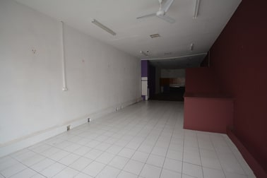 99A Hindley Street Adelaide SA 5000 - Image 3