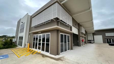 Unit 1 & 2/3 Matheson Street Baringa QLD 4551 - Image 1