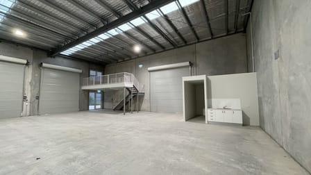 Unit 1 & 2/3 Matheson Street Baringa QLD 4551 - Image 2