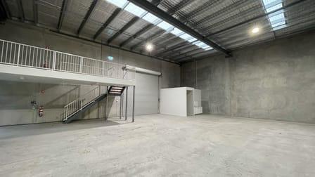 Unit 1 & 2/3 Matheson Street Baringa QLD 4551 - Image 3