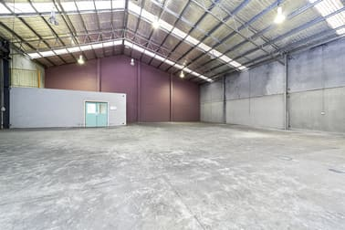 4/10 Doyle Avenue Unanderra NSW 2526 - Image 3