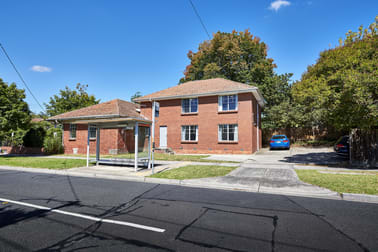 69 Nelson Road Box Hill North VIC 3129 - Image 2