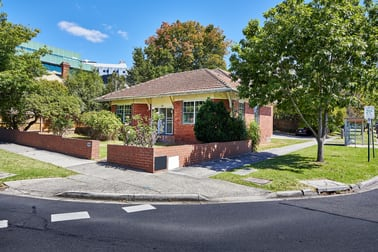 69 Nelson Road Box Hill North VIC 3129 - Image 3