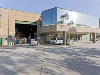 10 Lancaster Street Ingleburn NSW 2565 - Image 1