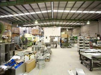 10 Lancaster Street Ingleburn NSW 2565 - Image 2