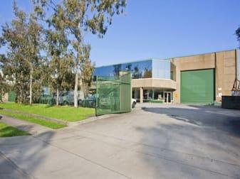 10 Lancaster Street Ingleburn NSW 2565 - Image 3