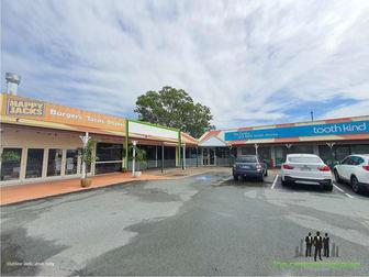 2/97 Braun St Deagon QLD 4017 - Image 1