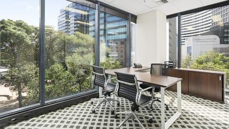 Suite 323-325/1 Queens Road Melbourne VIC 3004 - Image 1