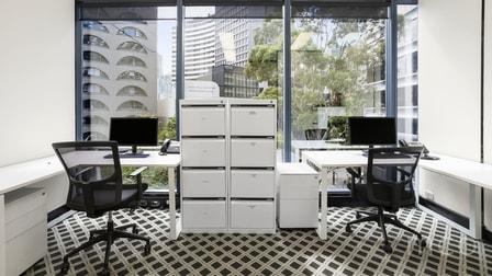 Suite 323-325/1 Queens Road Melbourne VIC 3004 - Image 3