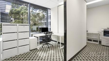 Suite 323-325/1 Queens Road Melbourne VIC 3004 - Image 2