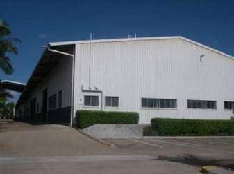 3 & 4/135 Ingleston Road Tingalpa QLD 4173 - Image 1