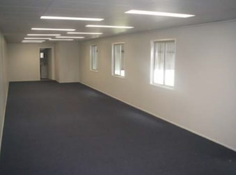 3 & 4/135 Ingleston Road Tingalpa QLD 4173 - Image 3