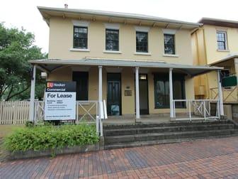 284-286 Queen Street Campbelltown NSW 2560 - Image 1