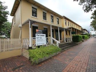284-286 Queen Street Campbelltown NSW 2560 - Image 2