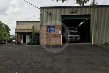1/6 Dowling Place South Windsor NSW 2756 - Image 2