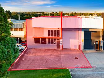 4/11 Container Street Tingalpa QLD 4173 - Image 3