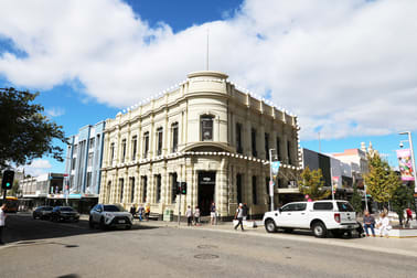 Level 1/111 Brisbane Street Launceston TAS 7250 - Image 1