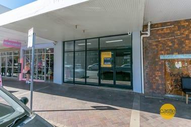 141 Beaumont St Hamilton NSW 2303 - Image 1