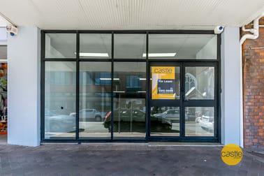 141 Beaumont St Hamilton NSW 2303 - Image 2