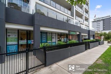2/27 Mary Street Auburn NSW 2144 - Image 3