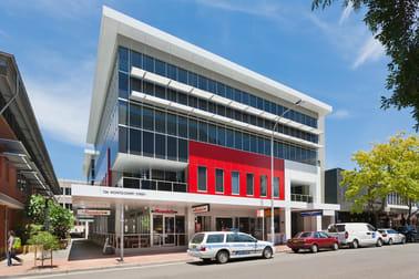 Level Ground, Shop 4/13A Montgomery Street Kogarah NSW 2217 - Image 2