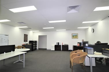 Level Ground, Shop 4/13A Montgomery Street Kogarah NSW 2217 - Image 3
