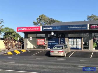 The Gap QLD 4061 - Image 3