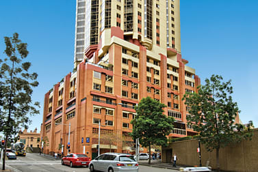 211/111 Harrington Street Sydney NSW 2000 - Image 1
