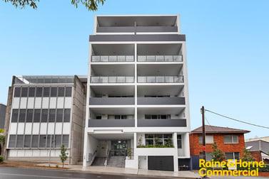 C1 & C2/13 Derby Street Kogarah NSW 2217 - Image 1