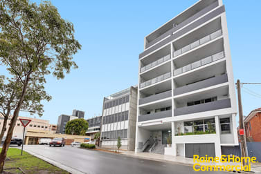 C1 & C2/13 Derby Street Kogarah NSW 2217 - Image 2