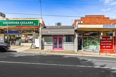 316A Station Street Box Hill VIC 3128 - Image 2