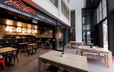 2/6-10 Rothschild Avenue Rosebery NSW 2018 - Image 1