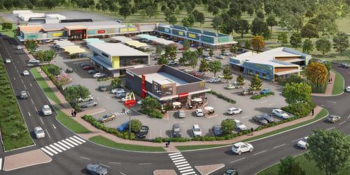 11 Southern River Square Shopping Centre Southern River WA 6110 - Image 1