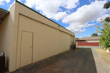 113 Hoskins Street Temora NSW 2666 - Image 1