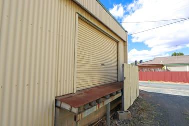 113 Hoskins Street Temora NSW 2666 - Image 2